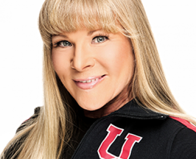 Nancy Claussen - Fitness Personal Trainer